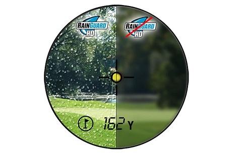 Bushnell Entfernungsmesser Yardage Pro : Informationen zur lasertechnik der bushnell golf laser