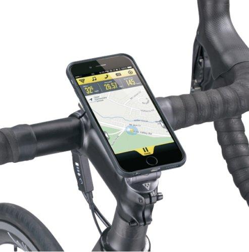 Ridecase Iphone