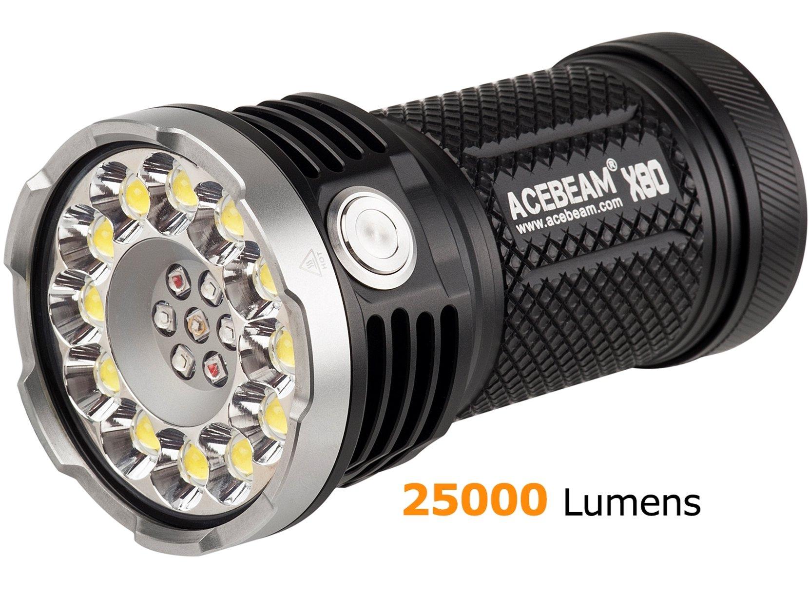 Camping & Outdoor Taschenlampen Taschenlampe