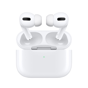 Apple AirPods Pro (MWP22ZM/A) für Apple iPhone 7 Plus