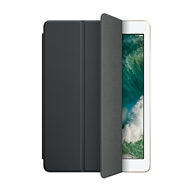 Apple Smart Cover, anthrazit für Apple iPad 9.7 (2017 / 2018)