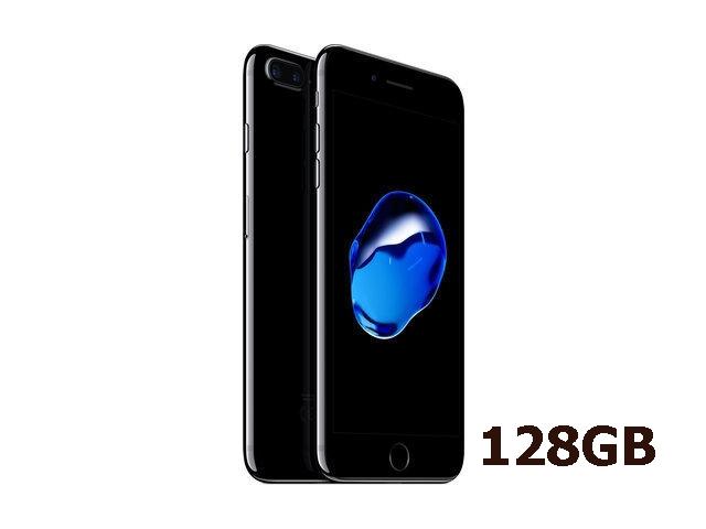 Iphone 7 plus diamantschwarz 128gb gebraucht