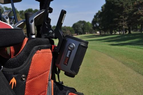 Bushnell Tour V2 Entfernungsmesser : Bushnell clip go mount für laser entfernungsmesser