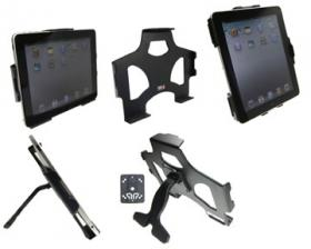 Brodit MultiStand 215473 für Apple iPad (A1219, A1337)