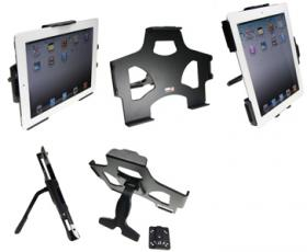 Brodit MultiStand 215483 für Apple iPad 4 (A1458, A1459, A1460)
