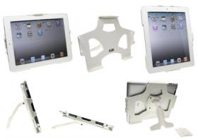 Brodit MultiStand 215486 für Apple iPad 4 (A1458, A1459, A1460)
