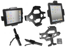 Brodit MultiStand 215520 für Apple iPad 4 (A1458, A1459, A1460) mit Otterbox Defender