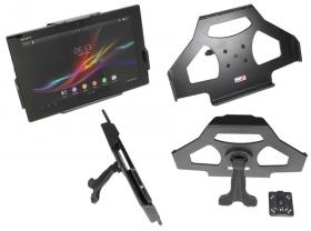 Brodit MultiStand 215580 für Sony Xperia Tablet Z