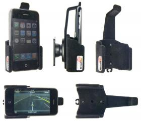 Brodit KFZ Halter 511041 für Apple iPhone 3GS,iPhone 3G