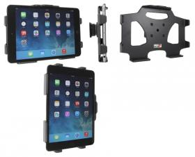 Brodit KFZ Halter 511584 für Apple iPad mini Retina Display