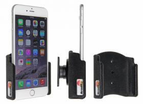 Brodit KFZ Halter 511661 für Apple iPhone 6 Plus