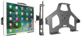 Brodit KFZ Halter 511977 für Apple iPad Air 3rd Gen (A2123, A2152, A2153, A2154),iPad Air 2019