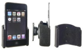 Brodit KFZ Halter 848861 für Apple iPod Touch 2nd Generation