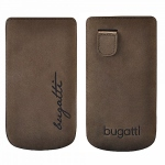 Bild von: bugatti Perfect Velvety, chocolate (08025) f�r Samsung Galaxy S3 I9300