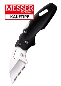 Cold Steel Mini Tuff-Lite