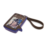 Bild von: Native Union PLAY: Video Memo Pad blue