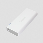 Bild von: LogiLink Mobile Power Bank mit 12.500 mAh f�r Samsung Galaxy Note 8.0