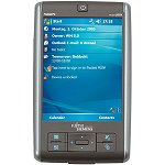 Kfz-Ladekabel - Andere Kunden kaufen auch: Fujitsu Siemens Pocket LOOX N560, mit integriertem Sirf III GPS-Empf�nger, 624MHz, VGA, WLAN, Bluetooth, Microsoft Windows Mobile 5.0, Deutsch