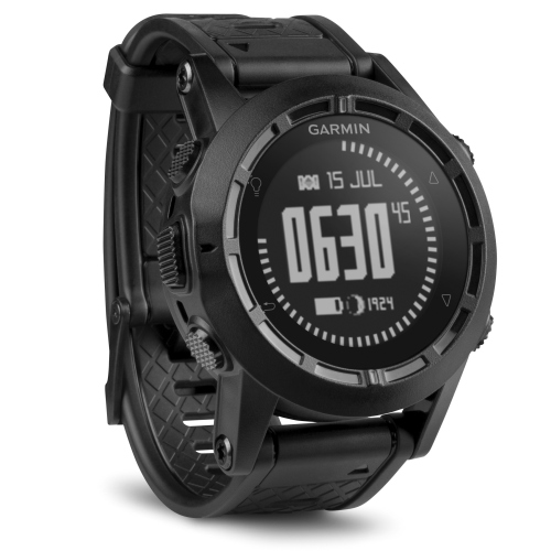 garmin tactix gps outdoor uhr f r professionelle. Black Bedroom Furniture Sets. Home Design Ideas
