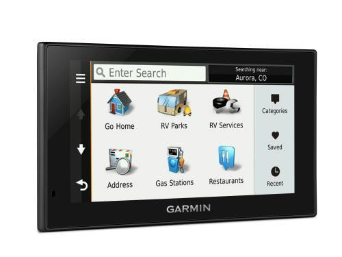 garmin navigationssysteme und zubeh r pda max. Black Bedroom Furniture Sets. Home Design Ideas