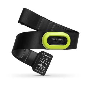 Garmin HRM-Pro (010-12955-00) für Garmin Edge 1030 Plus