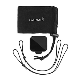 Garmin Propeller-Filter für Garmin Virb Ultra 30