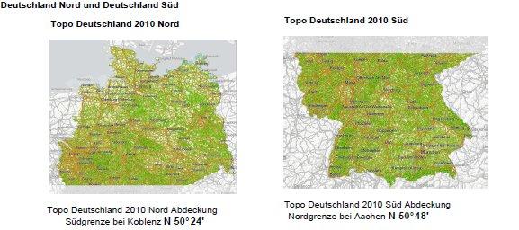 garmin topo deutschland 2010 nord auf dvd und speicherkarte pda max. Black Bedroom Furniture Sets. Home Design Ideas