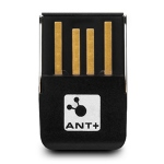 Garmin USB ANT+ Stick für Garmin Edge 1000