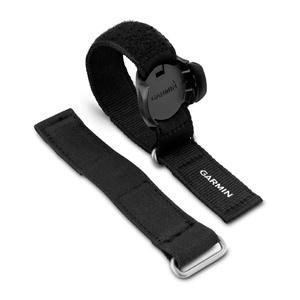 Garmin edge 1000 armband
