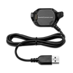 Garmin USB Lade-/Datenklemme (010-12061-00) für Garmin Approach S6, S5