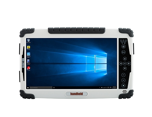 Produktbild von Handheld Algiz 10X V2 - Windows 10