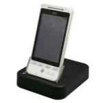 Bild von: USB Dockingstation f�r HTC Hero