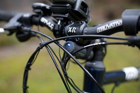 kecharger bike ladeger t f r fahrr der mit nabendynamo f r ger te mit microusb pda max. Black Bedroom Furniture Sets. Home Design Ideas