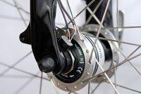 kecharger bike ladung vom fahrradnabendynamo mit usb a buchse nicht iphone 3gs f r htc 10. Black Bedroom Furniture Sets. Home Design Ideas