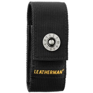 Leatherman Nylon Holster Small LTG934927 für Leatherman Juice CS4