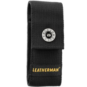 Leatherman Nylon Holster Medium LTG934928 für Leatherman Sidekick