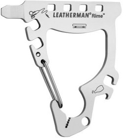 Leatherman Rime - 4in1 Snowboard-Tool