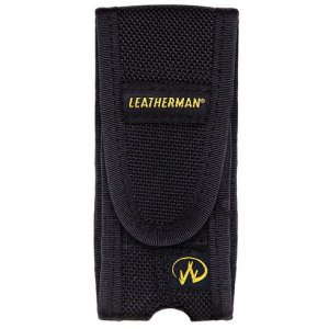 Leatherman Nylon Holster LTG934810 für Leatherman Sidekick