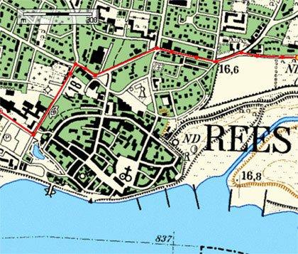 magicmaps topografische karten der landesvermessungs mter. Black Bedroom Furniture Sets. Home Design Ideas