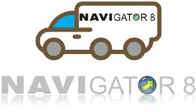 lkw navigationssoftware