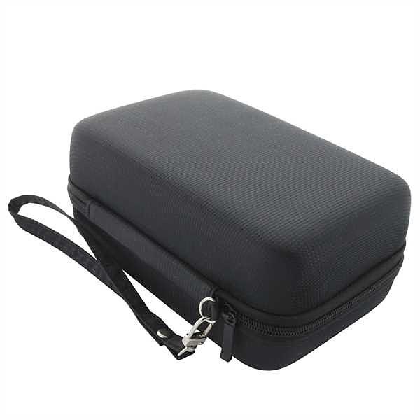 navi tasche mit rei verschluss innenma 175 x 109 x 70 mm pda max. Black Bedroom Furniture Sets. Home Design Ideas