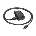 Bild von: Nokia Ladekabel AC-50 (1300mA) f�r Nokia X3 Touch and Type