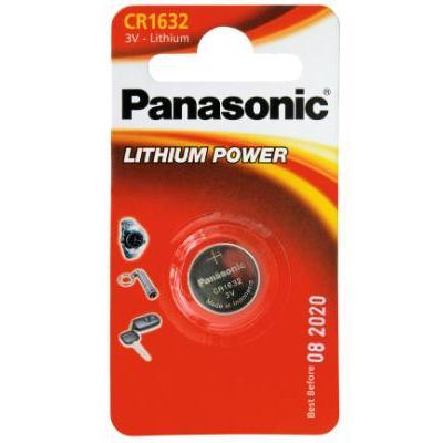 Garmin vivofit 2 batteriewechsel