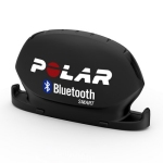 Polar Bluetooth Smart Trittfrequenzsensor für Sony Xperia Z1