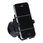 Bild von: iGRIP Bike Mount 7 Kit (T5-1814) f�r HTC Touch 3G