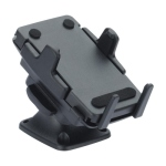 Bild von: iGRIP Dash Mount Kit (T5-12120) f�r Samsung Galaxy S Plus I9001