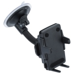 Bild von: iGRIP Mini Flexer Kit (T5-1843) f�r HTC Touch 3G