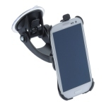Bild von: iGRIP Traveler Kit (T5-94400) f�r Samsung Galaxy S3 I9300