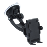 Bild von: iGRIP Traveler Kit (T5-1880) f�r HTC Touch 3G