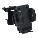 Bild von: iGRIP Vent Mout Kit (T5-12110) f�r Blackberry 9000 Bold